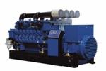 Електростанції понад 500 кВт